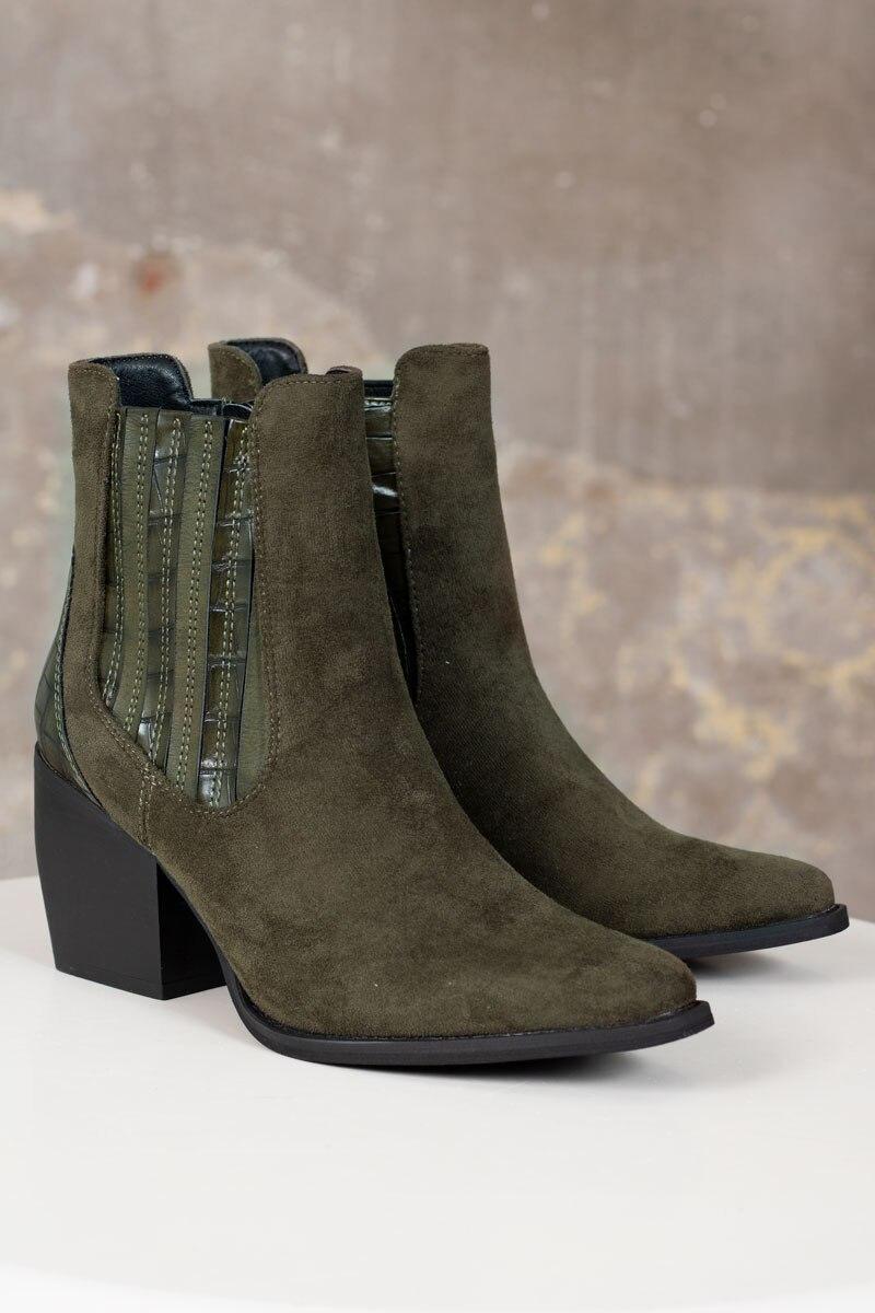 Boots-1541---armegron-fram
