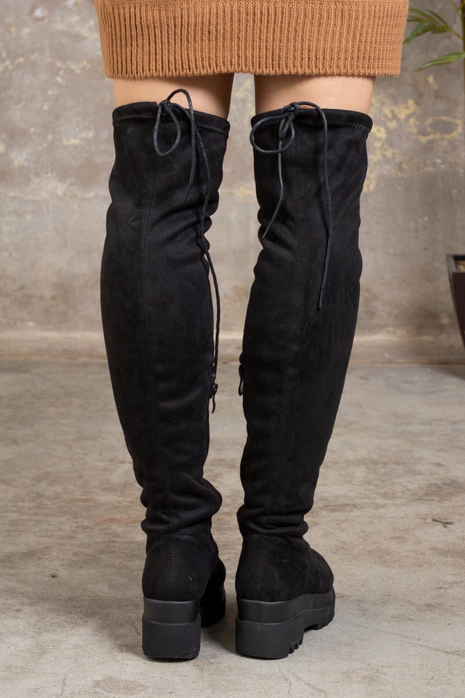 Hoga-boots---688---Svart-bak