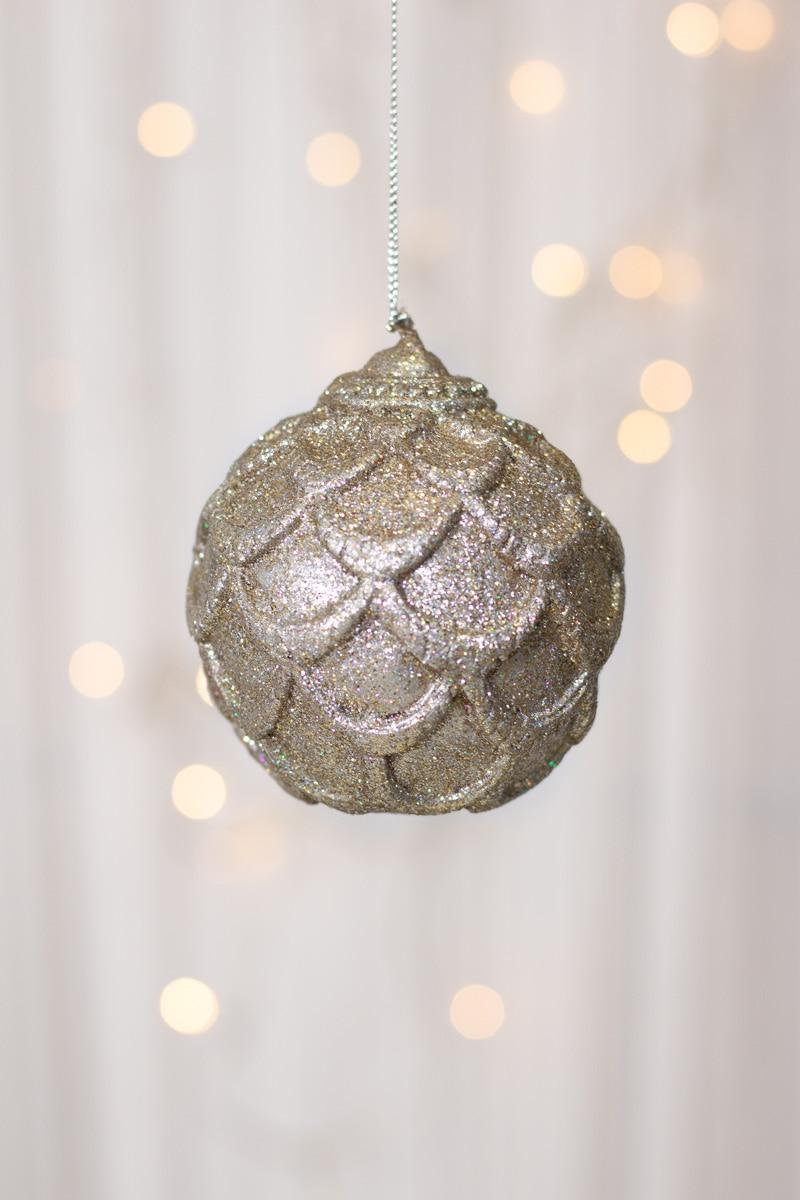 Julkula---Vagmonster---Silver