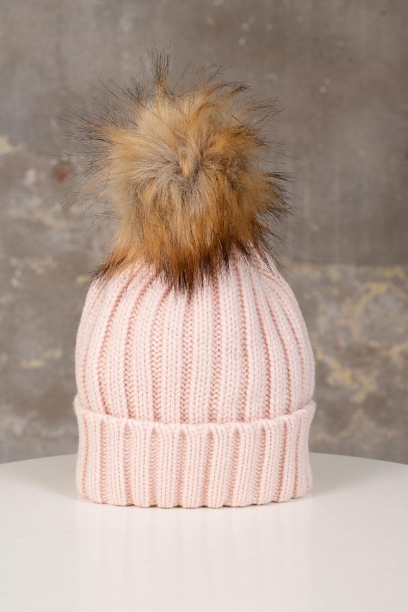 Ribbad-mossa-med-Fuskpalstofs-rosa