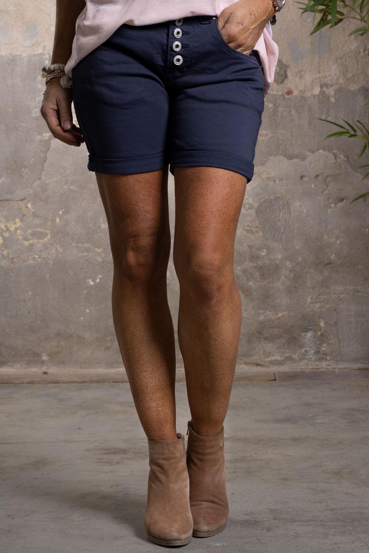 Shorts-1220A---Marine-fram